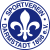 Sportverein Darmstadt 1898