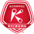 Richmond Kickers SC