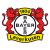 Байер 04 Леверкузен