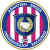 Kalloni Lekanopedio Football Club