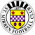 St Mirren Football Club