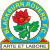 Blackburn U21