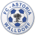 Fussball-Club Astoria Walldorf e.V.