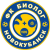 Football Biolog-Novokubansk Progress