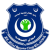 Hilal El Obied Club