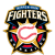 Nippon Ham Fighters 2