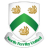 North Ferriby United Association FC