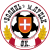 FK Volyn Luck