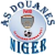 AS Douanes Niamey